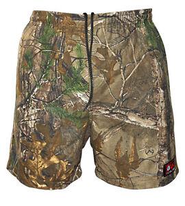 xxl shorts dam