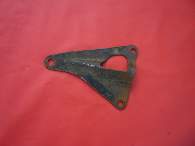1968-69 Mercury Cougar Ford Mustang Alt Front Mounting Bracket