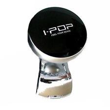 I POP Platinum Power Handle For Car Steering Wheel