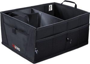 Trunk-Cargo-Organizer-Folding-Caddy-Storage-Collapse-Bag-Bin-for-Car-Truck-SUV
