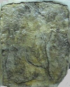 Concrete-texture-stamp-mat-RUBBER-for-printing-on-cement-034-ROCK-with-CRACK