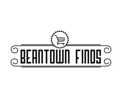 Beantown Finds