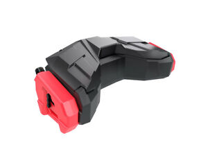 ATV-Quad-Koffer-fuer-CF-Moto-CForce-820-850-1000-Staubox-X8-inkl-2-x-5L-Kanister
