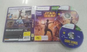 Kinect-Star-Wars-Xbox-360-Game-PAL