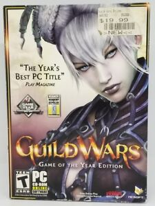Guild-Wars-PC-2005