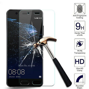 For-Huawei-P8-P9-P10-Lite-Tempered-Glass-Screen-Protector-Film-Guard-9H-Premium