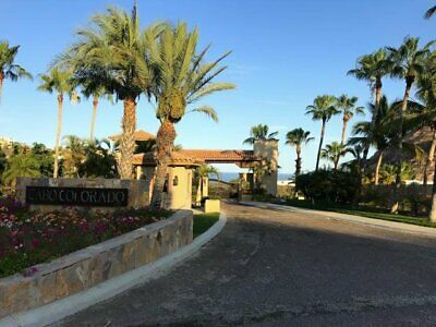 Lote 39 Rancho Cerro Colorado - MLS#19-1780