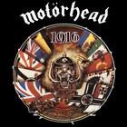 1916 von Motörhead (2012)