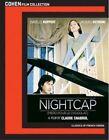Nightcap Merci Pour Le Chocolat Blu Ray Region 1 SH