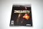 Singularity-Playstation-3-PS3-Video-Game-New-Sealed miniature 1