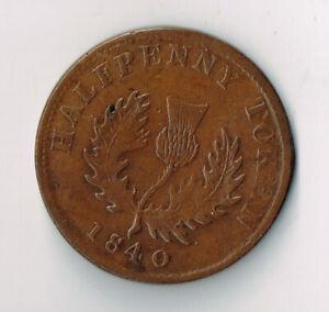 1840-PROVINCE-OF-NOVA-SCOTIA-HALF-PENNY-TOKEN-NS1E4-039-SMALL-0-039