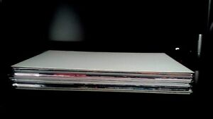 25-x-IMAGE-MARVEL-DC-BUNDLE-JOB-LOT-OF-25-COMICS-NEW