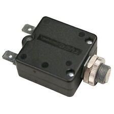 Atwood 33781 Hydro Flame Furnace Circuit Breaker Kit 10Amp
