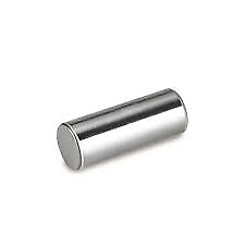 Wiseco Crank Pin Hollow 20mm X 44mm 20X44 W5788