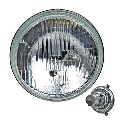H4 Conversion Headlight 12V H4 For Yamaha XT 250 500 DT Light Kit 5-100