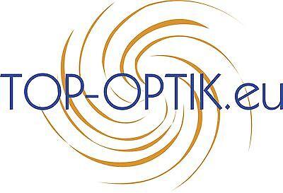top-optik
