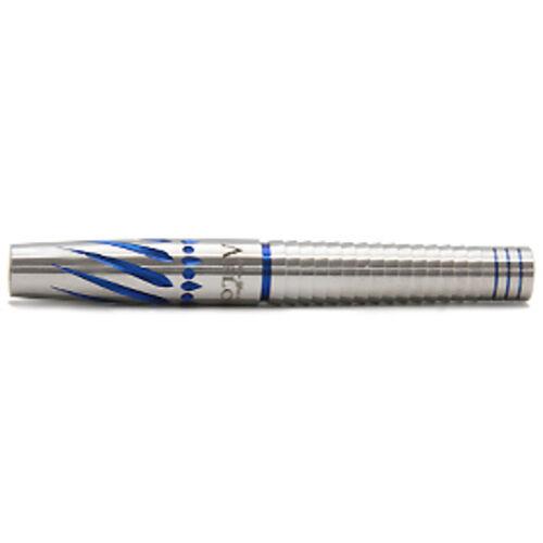 Dynasty Premium Black Line Special EAGLE III Larry Butler 2ba Soft Tip Darts 19g