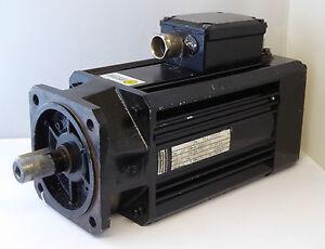SM56-M-2000-J-brushless-servomotor-Kollmorgen-Seidel-used