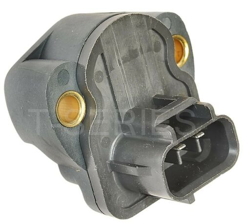 Throttle Position Sensor Standard TH264T