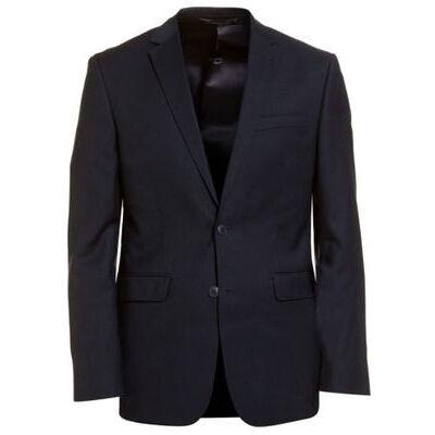 NEW Sportscraft MENS Clarke Two Button Item Jacket Coats, Jackets