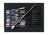 Italia Delux Ultra Fine Eyeliners (set Of 12 Colors) Free Shipping