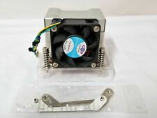 Dynatron K650 2U CPU Cooler for Intel socket 1156//1155