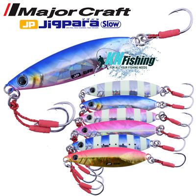 Major Craft Lure Metal Jig Jigupara Short 20g #5 KATAKUCHI Jps-20 1a1914 for sale online