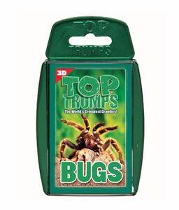 Top-Trumps-Bugs-3D