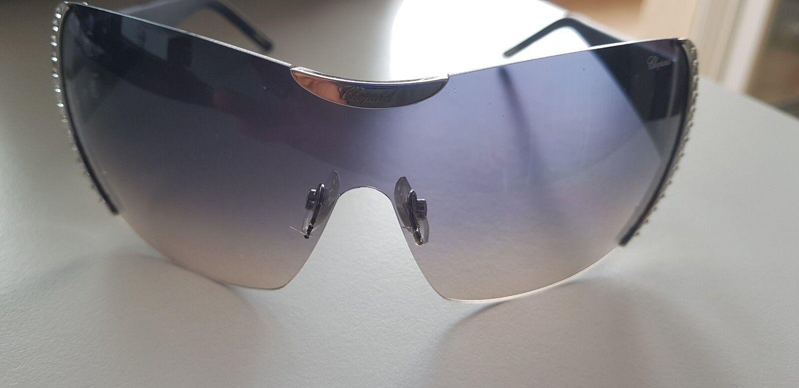 Chopard Sonnenbrille Sonnenbrille Sonnenbrille  | Neueste Technologie  | Ausgang  | Billig  bb4e7c