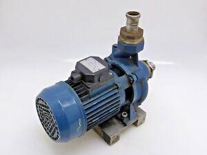 AVAG-Pumpen-CSBT150-2