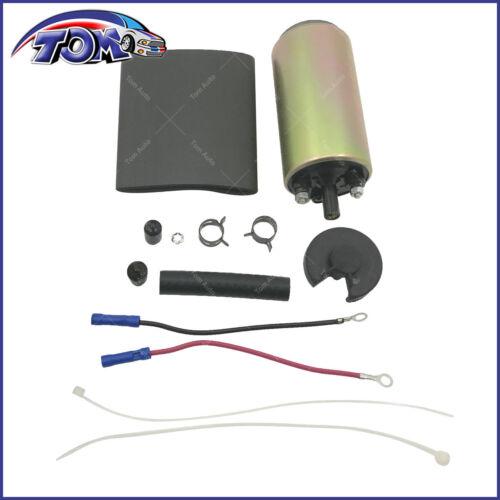 Electric Fuel Pump For Nissan Subaru 240SX Legacy SVX Impreza Infiniti J30 E8235