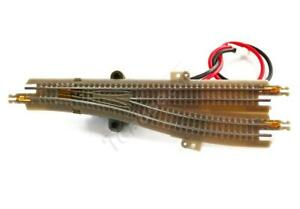 T-Gauge-Right-Hand-Electric-Power-Turnout-90mm-R-017E