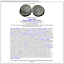 ANTIOCHOS-III-Megas-222BC-RARE-R1-Ancient-Greek-SELEUKID-King-Coin-APOLLO-i62316 thumbnail 3
