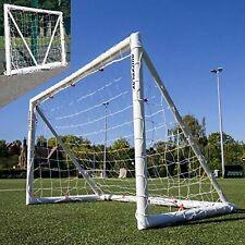 182250171 item 1 Quickplay Q-Fold 6x4ft Football Goal -Quickplay Q-Fold 6x4ft  Football Goal