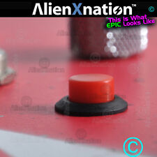 AlienXnation DISRUPTOR Kill Switch for ROCKERS Lowrise Guitar KIllswitch