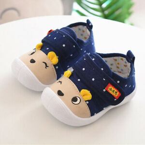 Newborn-Baby-Soft-Sole-Sneakers-Shoes-Boy-Girls-Toddler-First-Walker-Sound-Shoes