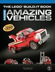 The Lego Build-it Book, Vol. 2 by Nathanael Kuipers (Paperback, 2013)