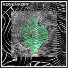 Rosenkopf von Rosenkopf (2012)