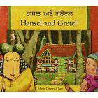 Hansel and Gretel in Panjabi and English by Manju Gregory (Paperback, 2005)