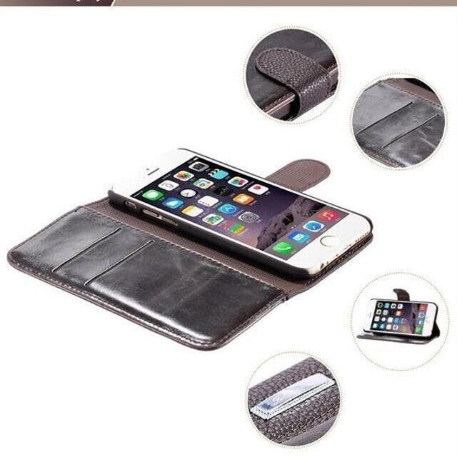 Cover, t. iPhone, IPhone 6PLUS 6s PLUS 7PLUS 8PLUS