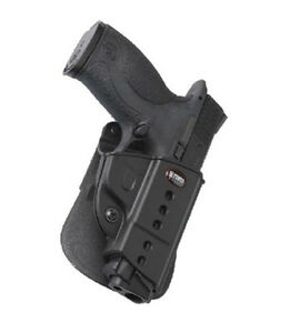 Fobus-Holster-Smith-amp-Wesson-S-amp-W-SD9-SD40-M-amp-P-9-MM-40-45-Compact-Full-S-CZ-P-06