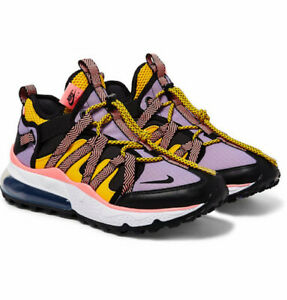 Nike Air Max 270 Bowfin Atomic Violet Shoes
