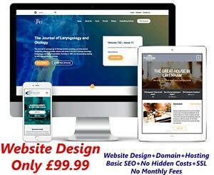 WordPress-Website-Design-Business-Email-Domain-amp-Hosting-Included-Web-Design