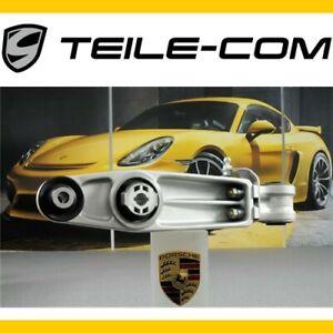 25-NEU-ORIG-Porsche-911-991-GT3-Querlenker-Vorderachse-LINKS-Wishbone-LEFT