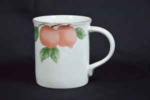 Mikasa-Fruit-Panorama-Mug