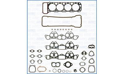 Cylinder Head Gasket Set Nissan 910 1.6 Z16S 1982 -