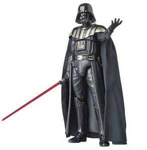 MAFEX-Darth-Vader-Star-Wars-Revenge-of-the-Sith-Ver-Pre-Order