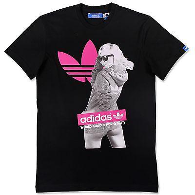 t shirt adidas originals tee girl,Adidas Originals Graphic