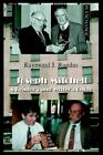 Joseph Mitchell a Reader's and Writer's Guide by Raymond J Rundus 9780595658428