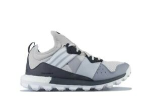 Homme Adidas Boost Terrain Ultra Boost
